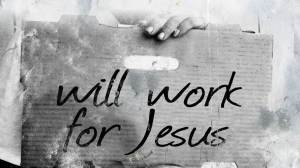 Will-Work-for-JC