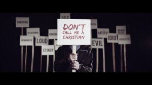 Dont-Call-Me-a-Christian