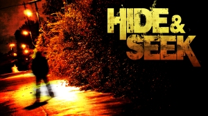 HideandSeek-Series-Graphic1