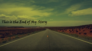 endofmystory