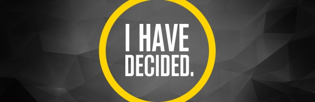 I-Have-Decided-WEB