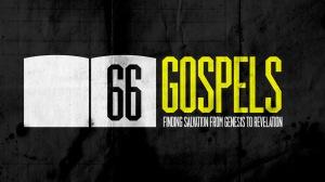 66 gospels_wide_t